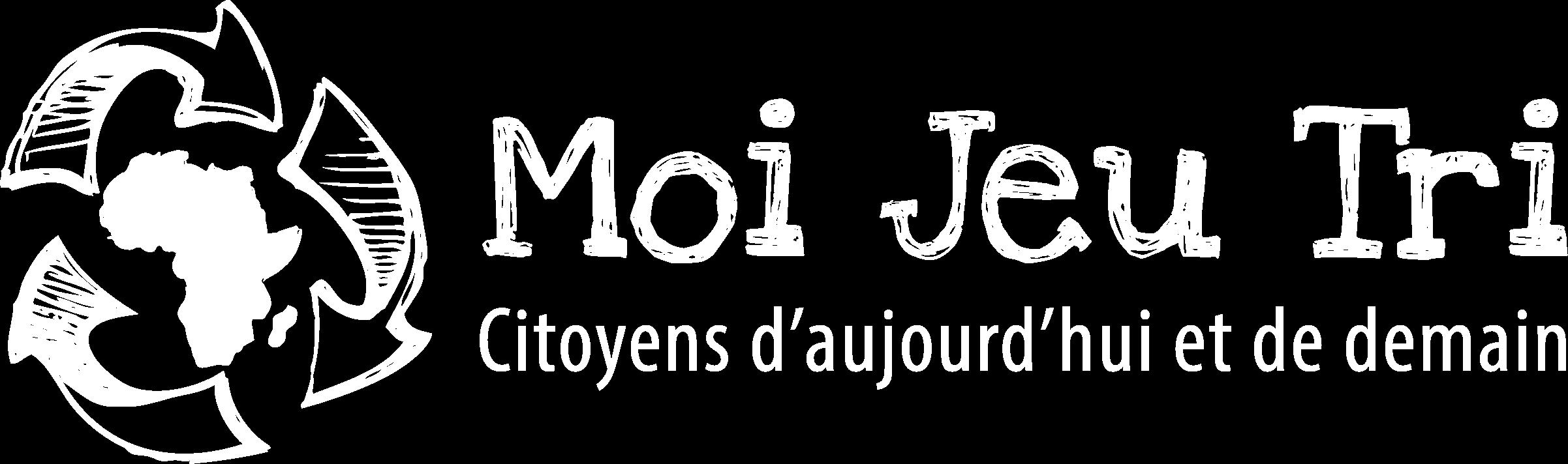 Moijeutri