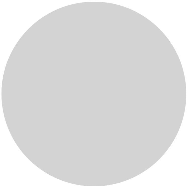 L'attribut alt de cette image est vide, son nom de fichier est Sans-titre-1-4.jpg.